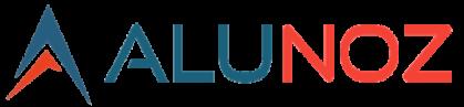 Alunoz Technologies